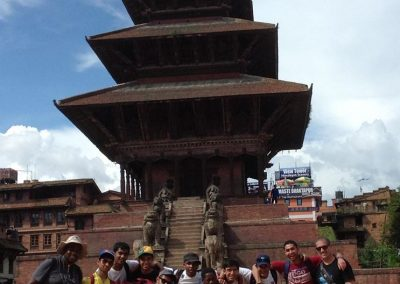 bhaktapur-gap-week-gallery (1)