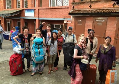 bhaktapur-gap-week-gallery (2)