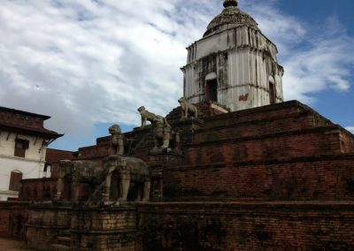 bhaktapur-gap-week-gallery (4)
