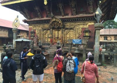 bhaktapur-gap-week-gallery (7)