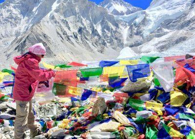 everest-base-camp-gallery (12)