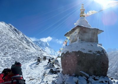 everest-base-camp-gallery (2)