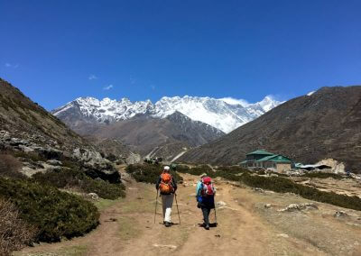 everest-base-camp-gallery (7)