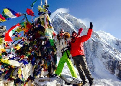 everest-base-camp-gallery (9)