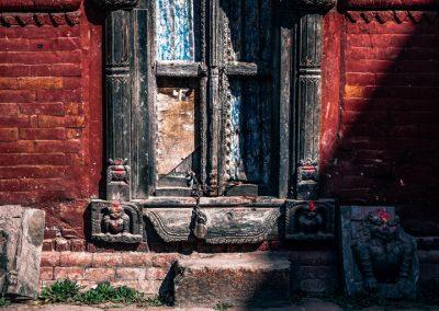 himalayan-camino-12