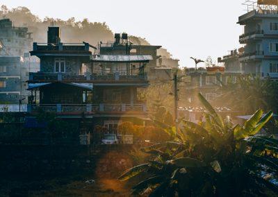 himalayan-camino-6